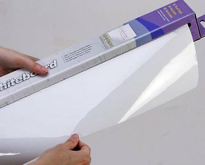 EasyCling 12 Static Cling Whiteboards 23.5 X 31.5, StatiCling