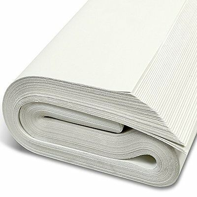 Cheap Cheap Moving Boxes Packing Paper, Large Bundle, 24 x 36 Inches (20#)