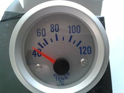 Choose Any 3 gauges , boost,temp,oil,water ,,,many more Gauges