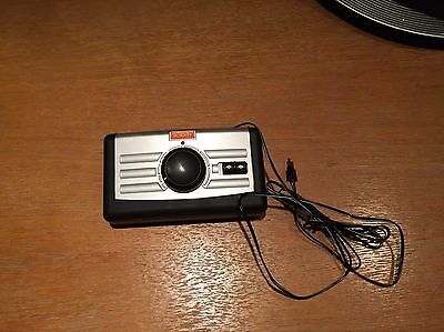 Hornby R8250 Controller No Transformer Excellent Condition