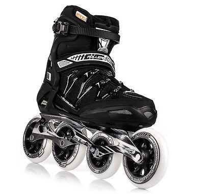 """Rollerblade """"Igniter 100"""" CLEARANCE 9.5M"""