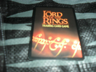 Lord of the Rings Trading Game