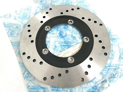 OEM Piaggio Hexagon 125/150 Brake Disc Part 271122