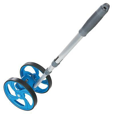 Mini Measuring Wheel - 0 - 9999.9M