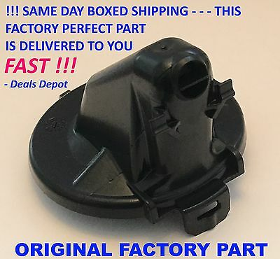 *usa Seller* Nespresso U Steam Cover Spout Distributor Repair Part C50 D50 Pulse