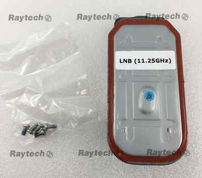 Raymarine R08140 LNB for STV 45 North America