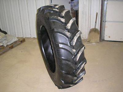 14.9-30 R1 New Tractor Tire 10 ply