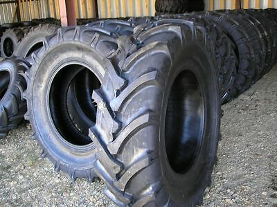 18.4-30 R1 New Tractor Tire 12 ply