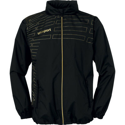 Uhlsport MATCH All-weather Jacket Junior