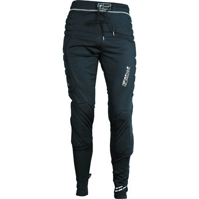 SELLS Subzero Padded Pro Leggings