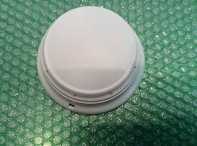 Simplex Smoke Detector 4098-9714 With Base 4098-9792