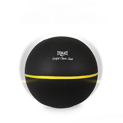 Chair Ball Jimball Fitness stretching Right Posture correction from korea