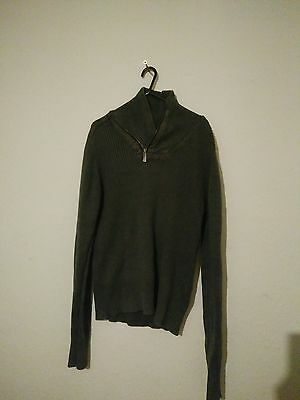 Small mens Mixed Jumpers (Pack of 3)