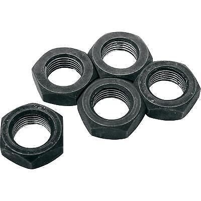Gear-Side Pinion Shaft Nuts 5 pack Eastern Motorcycle Parts A-7916A