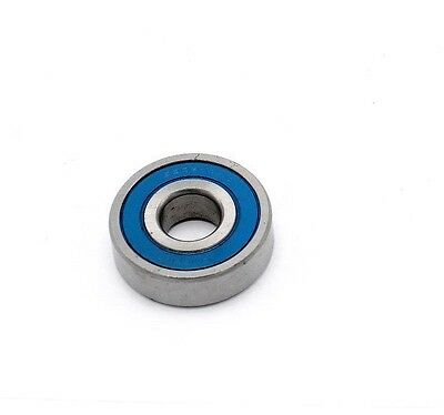 6303 RS Rubber Seal Bearing 2548