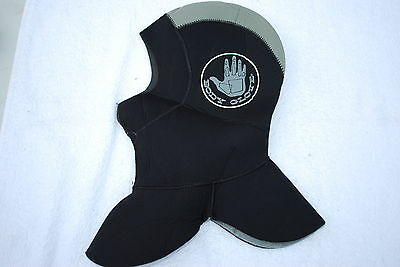 Body Glove Scuba/Snorkelling/Diving Hood in good condition