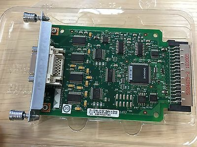 Cisco Hwic-2T-C Wan Interface Card