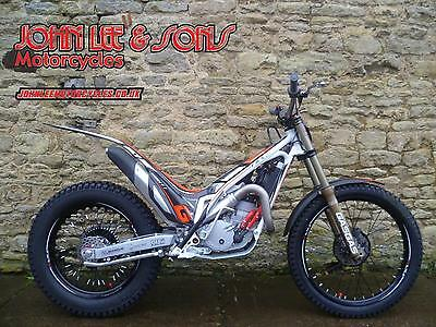 Gas Gas TXT250GP, 2017 Model, Brand New + In Stock
