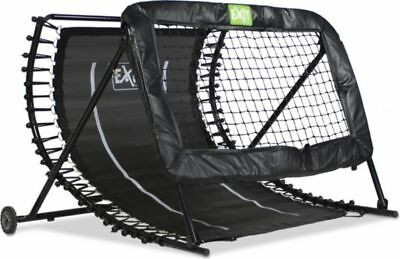 EXIT Rebounder Training Station