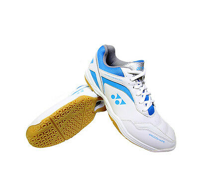 Yonex SHB-33LEX Womens Badminton Court Shoes