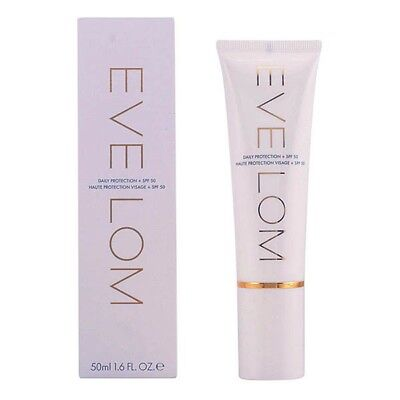 Eve Lom - Daily Protection Spf+50 50ml