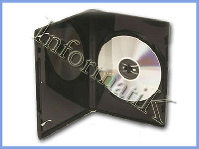 Acer Aspire 3100 5100 Set 2 x CD DVD Recovery AS5100 SCD MCE XP Media Center Ed.