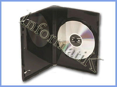 Acer Travelmate 5210 5510 Set 2 x CD DVD Recovery AS5100 SCD MCE XP Media Center