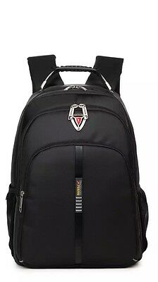 FEIBANG Laptop Backpack- Busniess, Travel and School Laptop Backpack