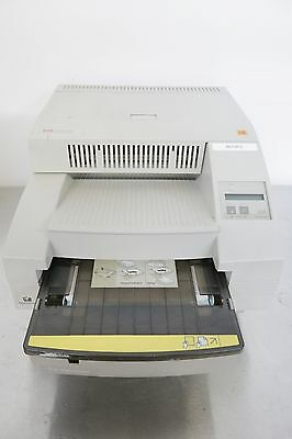 KODAK Professional 8670 PS Thermal Printer With Tray *LOW USE* *Tested*