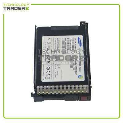 0-Hours756657-B21 HP 480GB SATA 6G Value Endurance SFF 2.5'' SC Hard Drive