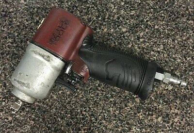 Matco Tools Composite Impact Wrench Mt2138 11500rpm