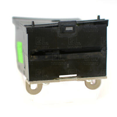 Commercial Door Hardware Used Vingcard 2100 System controller Only ...