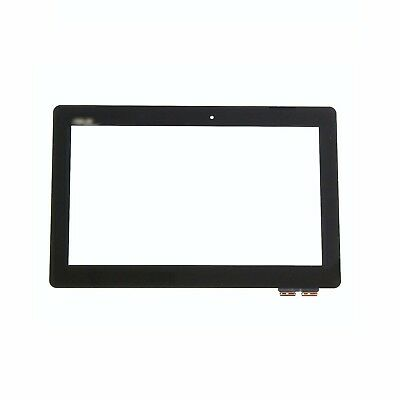 Original Asus Transformer Book T100 T100T Front Touch Screen Digitizer Glass