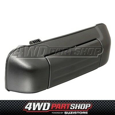 TAILGATE HANDLE - Suzuki Grand Vitara / XL7 1998-2005