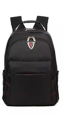 FEIBANG Busniess, Travel and School Laptop Backpack