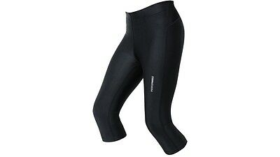 Champion Girls Knee Tights with Moisture Wicking Material - Size 12C