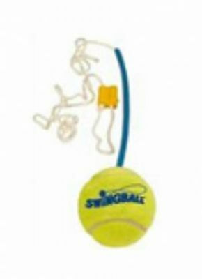 Mookie Swingball Replacement Ball and Tether