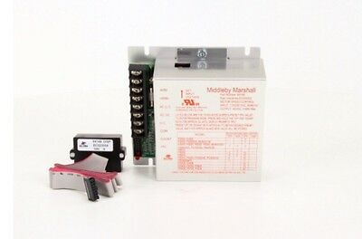 NEW Middleby Marshall Part 64149 Digital Speed Controller