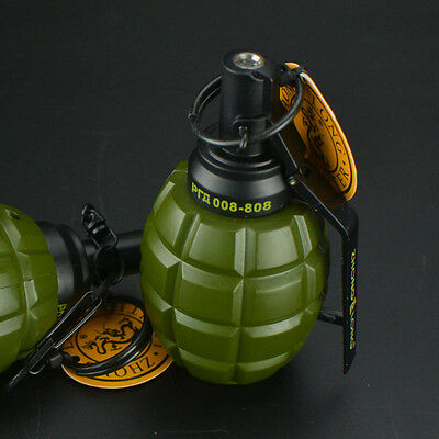 F1 Grenade - Free Photo and Wallpaper