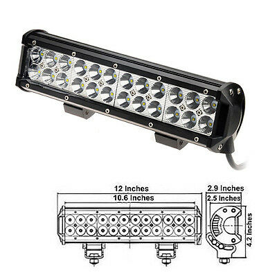 Wiring A 3 Way Switch also Auto Diagrams Electrical Diagram Automotive Wiring Wire Harness 1280px Lighting besides Heavy Duty Security Light also Installing Electrical 21 Things You Need additionally Wiring Harness Kit For Led Light Bar. on led light bar wiring