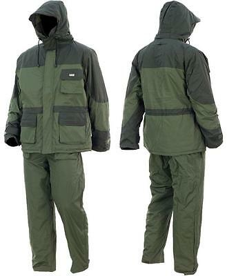 D.A.M Duratherm Thermo Suit (All Sizes) RRP £109.99