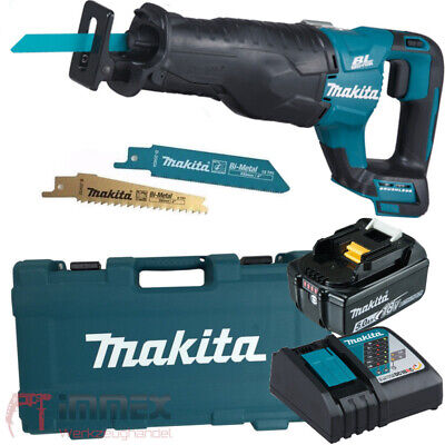 makita dcg180ryex akku kartuschenpistole kartuschenpresse 2 x akku 18v beutel eur 375 00. Black Bedroom Furniture Sets. Home Design Ideas