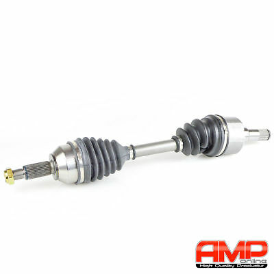 Antriebswelle vorne links FORD MONDEO III 2.0 TDCi, 2.0, 2.5 L=632mm