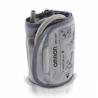 Omron Blood Pressure Monitor Upper Arm Replacement Large Cuff 22-32cm CL2