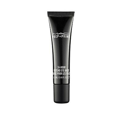 New MAC Prep + Prime 24-hour Extend Eye Base 100% Authentic