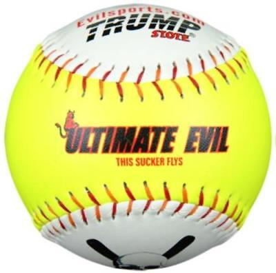 "Evil Ball 12"" Ultimate EVIL Long Haul Edition 12"" .53/600 (MP-EVIL-LH) - Dozen"