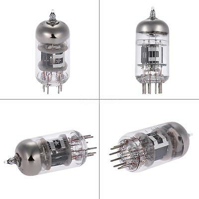 Hot 12AX7 Preamp Electron Vacuum Tube for ECC83/7025/5751 Tube Replacement B9W0