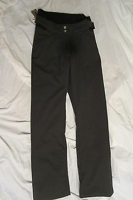 Killy Ladies Ski Pants Size 10 Rrp £250 For £90
