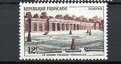 Francia Serie Complete Nuove     Lot 01033