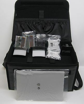 Nikon SS-MS1 Close-Up Speedlight Kit Case Replacement for R1 and R1C1